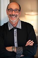 meet-dr-mark-cohen-la-gum-doctor